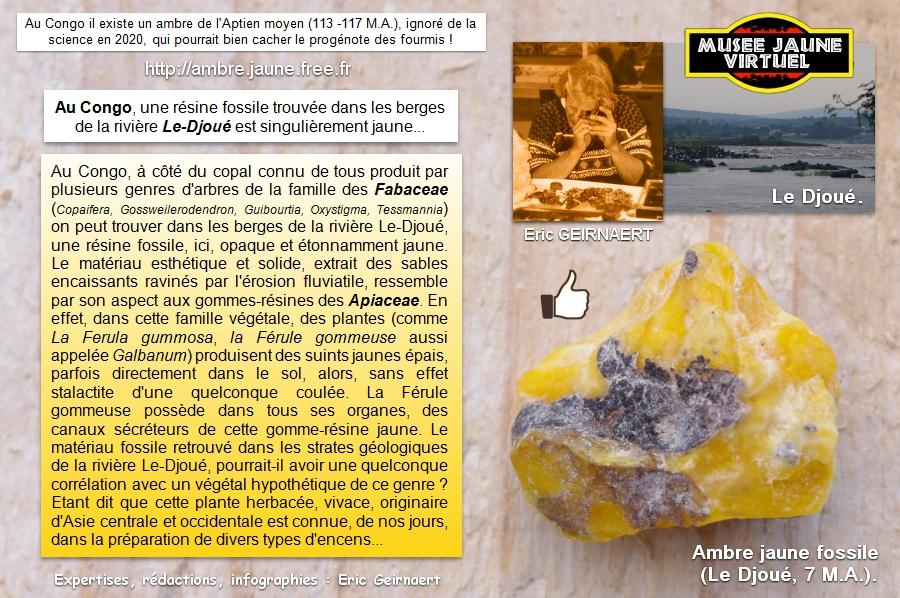 Qu Est Ce Qui Est Jaune Et Qui Attend Chinoise Ambre Jaune Eric Geirnaert La Resine Fossile De Jurassic Park